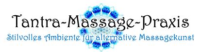 Tantra-Massage-Praxis